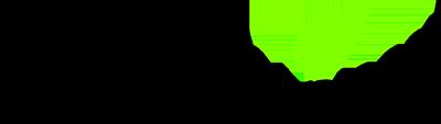 hemp-new-logo