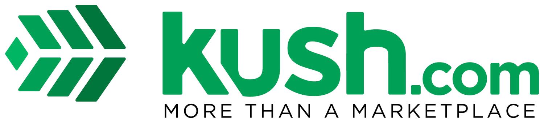 kush-com-logo-square