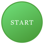START BUTTON FONT CHANGED-01